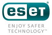 Antiviry ESET pro bezpečnost vašich dat