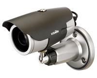 bezpečnostní kamerové systémy Jablonec, Tanvald a okolí